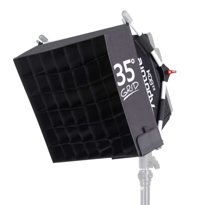 Easy-Box-Softbox-Kit-HR672-AL-528_b2