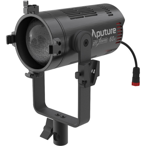 Aputure Light Storm L S 60d Daylight LED LightLS60D
