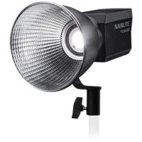 Nanlite Forza 500 LED Monolight 1