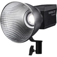 Nanlite Forza 500 LED Monolight 4